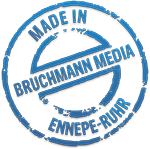 Made in Ennepe-Ruhr & Wilhelmshaven